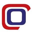 Logo dell'attività OmnitekStore