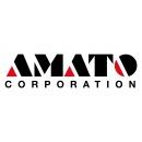 Logo dell'attività AMATO CORPORATION