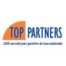 Logo dell'attività Top Partners Srl