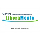 Logo dell'attività Centro LiberaMente