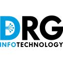 Logo dell'attività DRG INFOTECHNOLOGY