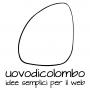 Logo Siti internet Brescia con uovodicolombo