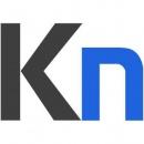 Logo dell'attività Klodenet