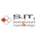 Logo dell'attività S. IT. Global Service Snc