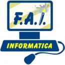 Logo dell'attività Fornitura & Assistenza Informatica
