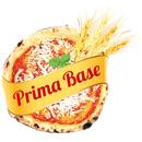 Logo dell'attività Primabase