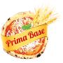 Logo Primabase