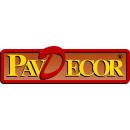 Logo dell'attività PavDecor Pavimenti in Laminato e LVT