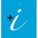 Logo dell'attività Consulenza ed assistenza legale e tributaria.