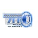 Logo dell'attività Numero Zero di Francesco Rainone