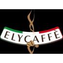 Logo dell'attività Elycaffè