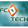 Logo FC TECH