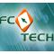 Logo social dell'attività FC TECH