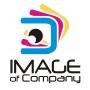 Logo Image of Company