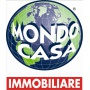 Logo Mondocasa