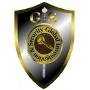 Logo G.I.S. Investigazioni