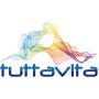 Logo TuttaVita  di Giulio Palmadori