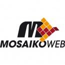 Logo dell'attività Mosaiko Web srl