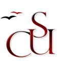 Logo dell'attività CUS - Computer Ufficio Scuola