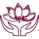 Logo dell'attività La Biosalus