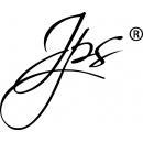 Logo dell'attività JPS