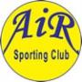 Logo Air Sporting Club
