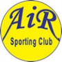 Logo Air Sporting Club