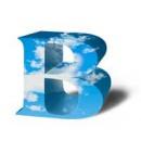 Logo dell'attività Benech Eddy - Pubblicità comunicazione e immagine