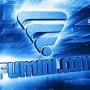 Logo Sviluppo siti web professionali & motion graphics