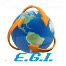 Logo dell'attività Eurotecno Group Italia -Serramenti-legno-pvc-alluminio