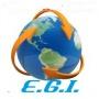 Logo Eurotecno Group Italia -Serramenti-legno-pvc-alluminio