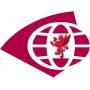 Logo PERUGIA CROCEVIA LINGUISTICO