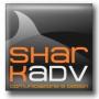 Logo sharkADV