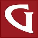 Logo dell'attività Gimes... per vivere l'esterno