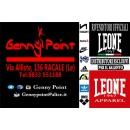 Logo dell'attività GENNY POINT