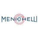 Logo dell'attività Menichelli Tito srl