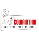 Logo dell'attività Cowrinthia