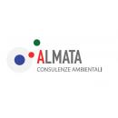 Logo dell'attività ALMATA