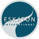 Logo dell'attività Eskaton International