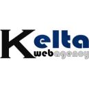Logo dell'attività Realizzazione siti web