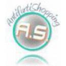 Logo dell'attività Antifurtishopping