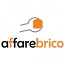 Logo dell'attività Affare Brico