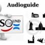 Logo Isound