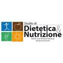 Logo dell'attività Studio di Dietetica e Nutrizione