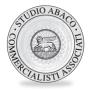 Logo Studio Abaco - Commercialisti Associati a Modena
