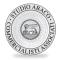 Logo social dell'attività Studio Abaco - Commercialisti Associati a Modena