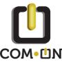 Logo COMON agency
