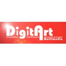 Logo dell'attività Digitart Multimedia