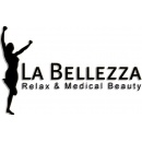 Logo dell'attività LA BELLEZZA - Relax & Medical Beauty