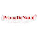 Logo dell'attività PrimaDaNoi.it